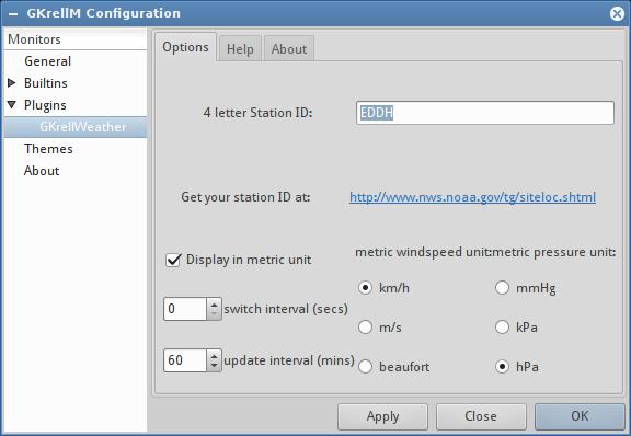 Embedding GtkBuilder files in GTK+ 2 x - metz·log